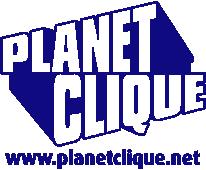 Planet Clique Records